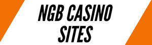 https://www.nongamstopbets.com/non-uk-casinos/