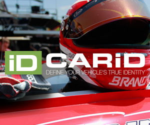 Racing Gear from CARiD.com