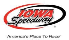 IowaSpeedway