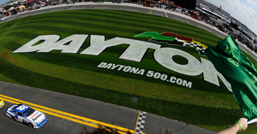 Daytona12_Getty