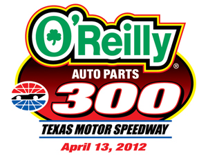 Reilly Auto Parts on Fentonmotors Com To Sponsor Kelly Bires   Go Green Racing At Texas