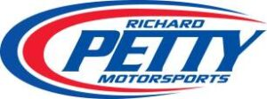 Richard Petty Motorsports Logo