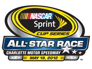 Earnhardt ganassi racing sprint showdown advance notes for Charlotte motor speedway ticket office