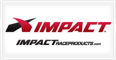 IMPACT by MasterCraft Safety Driving Suit Approved by FIA