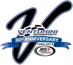 VenturiniMotorsports30th