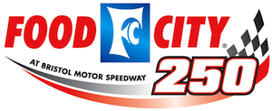 food city 250 Watch NASCAR Nationwide Series Bristol 2012 Online