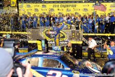 Keselowski_Champion_Celebration_Yeazell