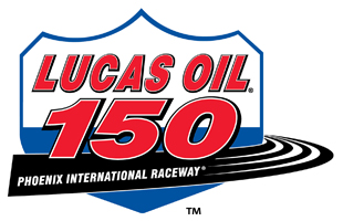 LucasOil150 Watch Lucas Oil 150 Camping World Truck Series 2012 Online