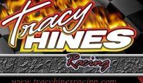 Tracy-Hines-Logo