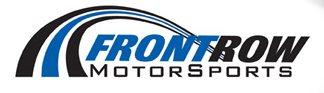 FrontRowMotorsports