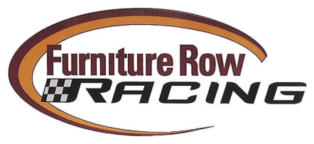 furniture row racing to establish own overthewall crew