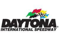 Daytona_International_Speedway_logo
