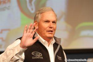 Photo Credit: Brad Keppel/SpeedwayMedia.com
