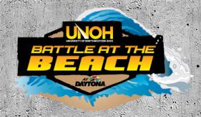 UNOH_DIS_Beach