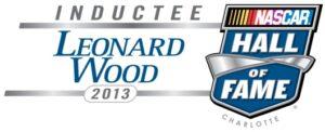 HOF Leonard Wood