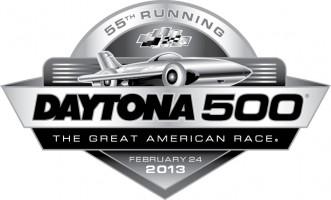2013 DAYTONA500
