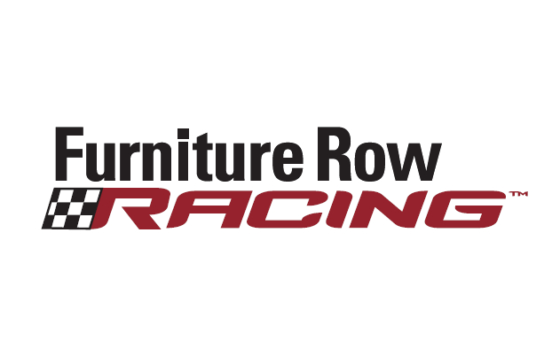 Furniture row racing bringing rocky mountain high to for Furniture row racing