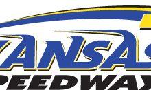 Kansas_Speedway