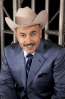 Lupillo-Rivera-Photo