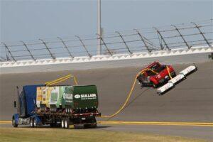 NASCAR-Air-Titan-1-track-dryer