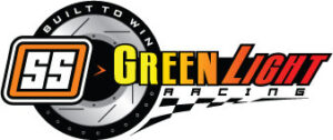 SS Green Light Racing
