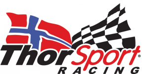 ThorSportRacing