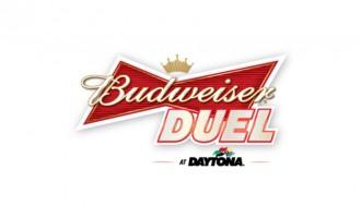 bud_duel