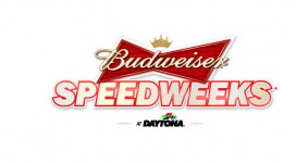bud_speedweeks