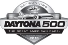 daytona500_2013 - NSCS