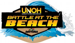 unoh-battle-at-the-beach