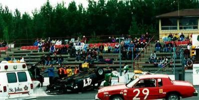 (C)KDR Motorsports Photo Vault