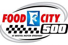 Food-City-500