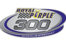 RoyalPurple300 - NNS