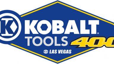 kobalttools400