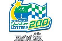 NC_Edu_lottery 200 - NCWTS
