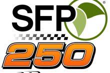SFP250