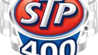 STP400