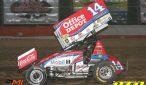 Credit: MI Motorsports Image/DTD DirtTrackDigest.com