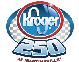 Kroger 250 - NCWTS