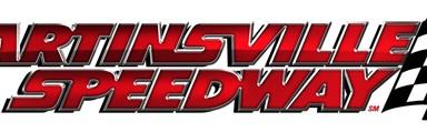 martinsville_logo