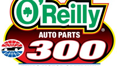 oreilly300 - NNS