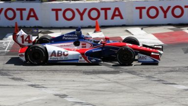 Photo Credit: Richard Dowdy/IndyCar.com