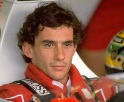 Photo Credit: Formula1.com 1960-1994