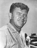 Photo Credit: http://www.nascarhall.com/ 1922-1964