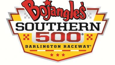 bojangles500_darlington