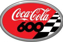 KO600_logo
