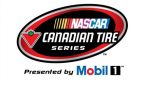 nascarcanadiantireseries_2355-430x298