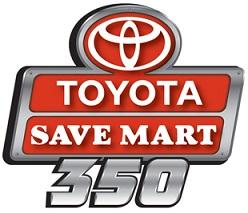 Toyota_Save_Mart_350_13_Sonoma