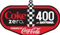 coke_zero_400