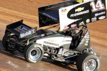 Photo Credit: motorracingnetwork.com